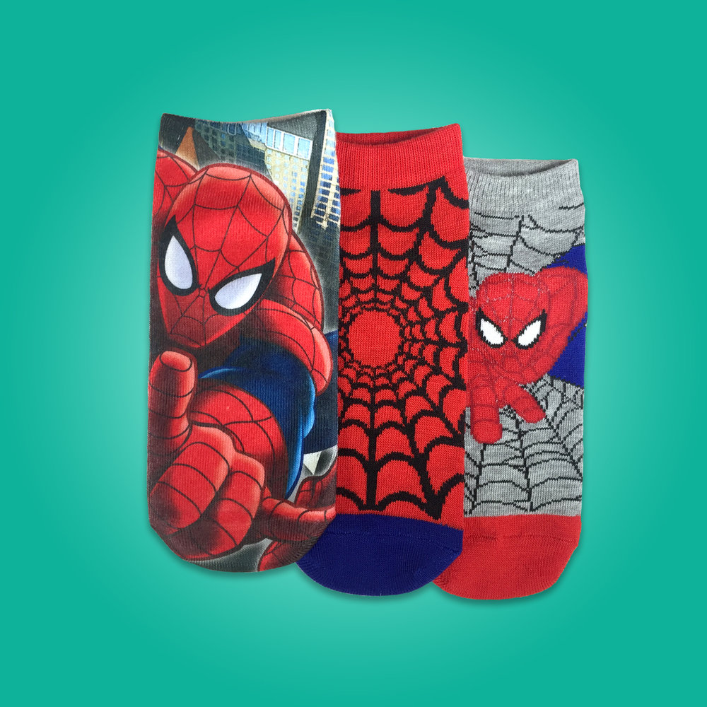 Peds_Boys_Disney_Socks.jpg