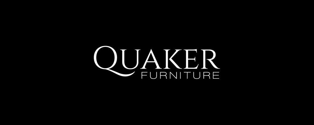 Quaker_Furniture_logo.jpg