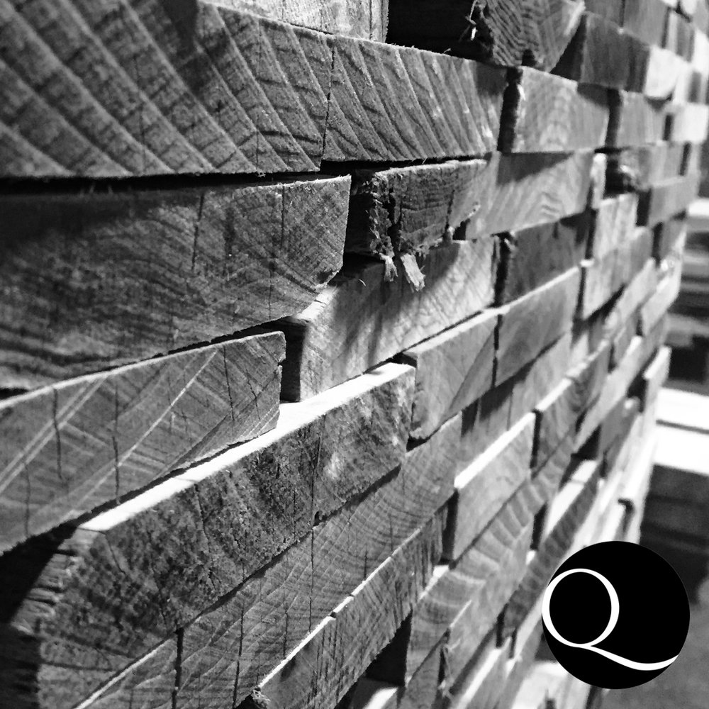 IG Raw Materials.jpg