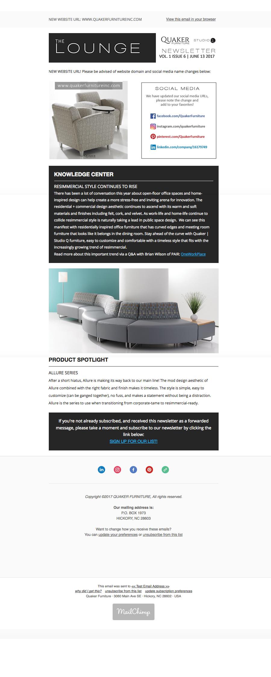Mailchimp June Newsletter.jpg