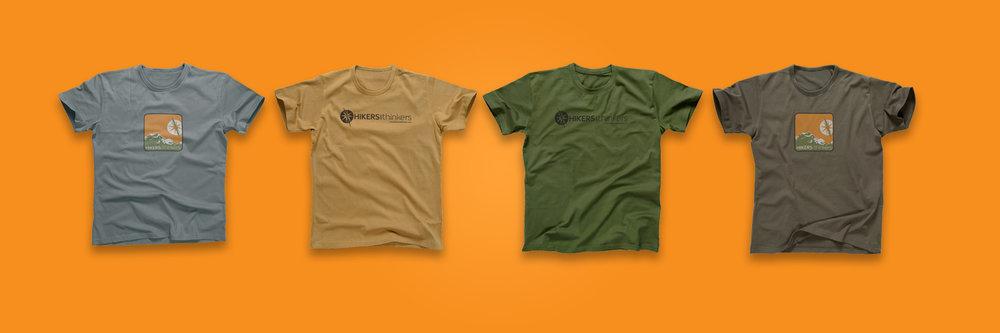 HAT_tee_shirts.jpg