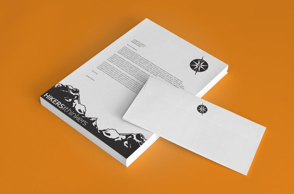 HAT_letterhead.jpg