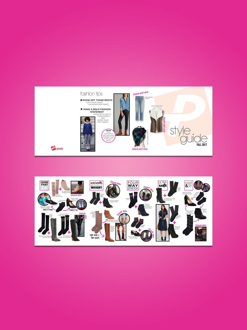 Target Style Guide pages.jpg