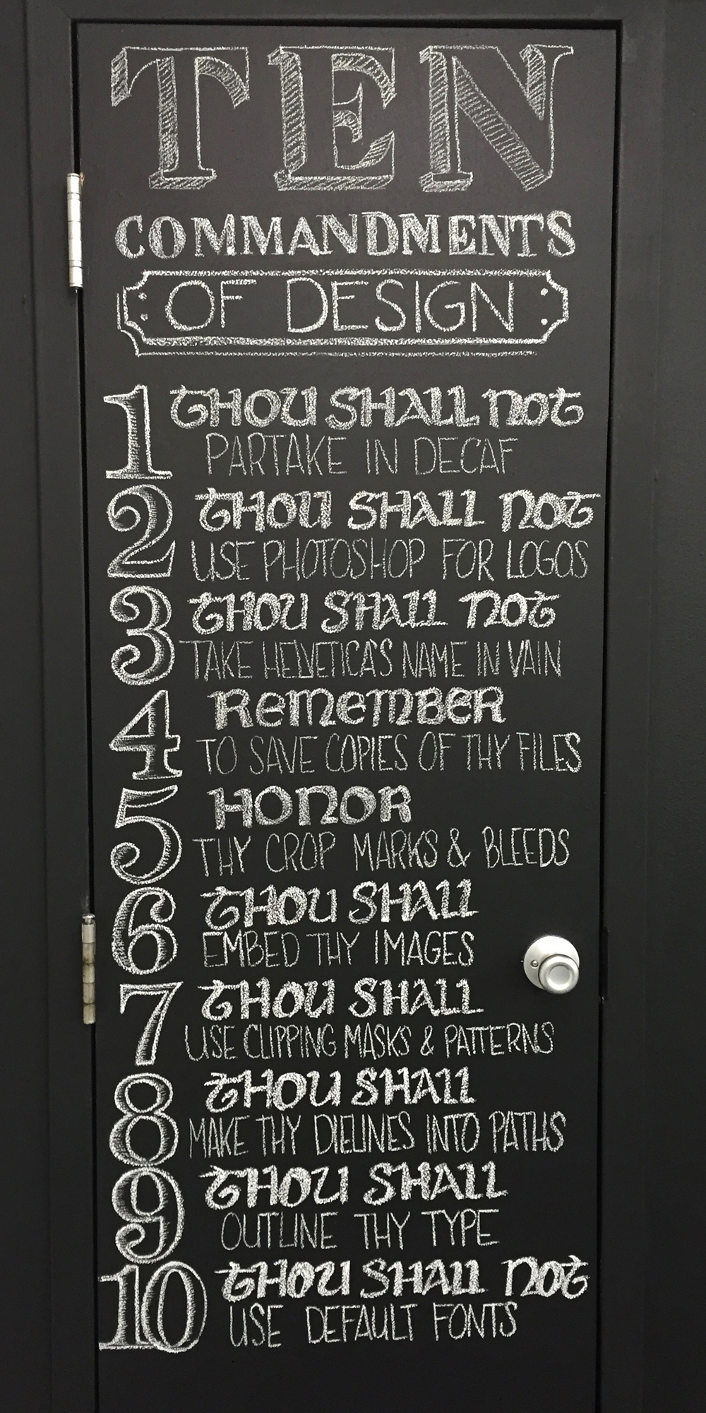 Ten Commandments.jpg