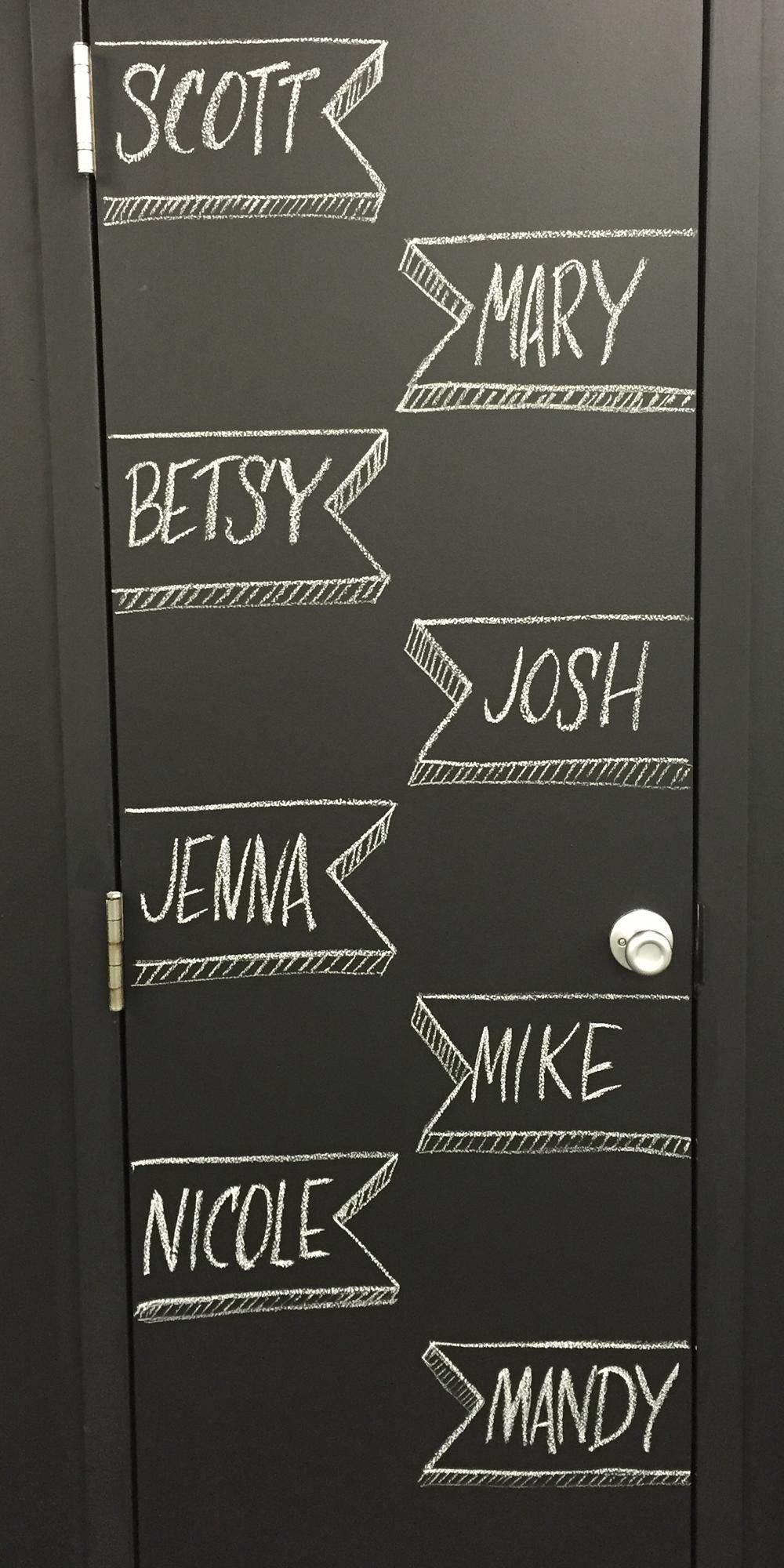 Names Chalk.jpg