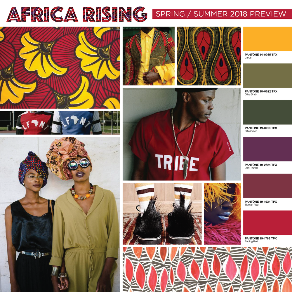 Africa Rising-01.png
