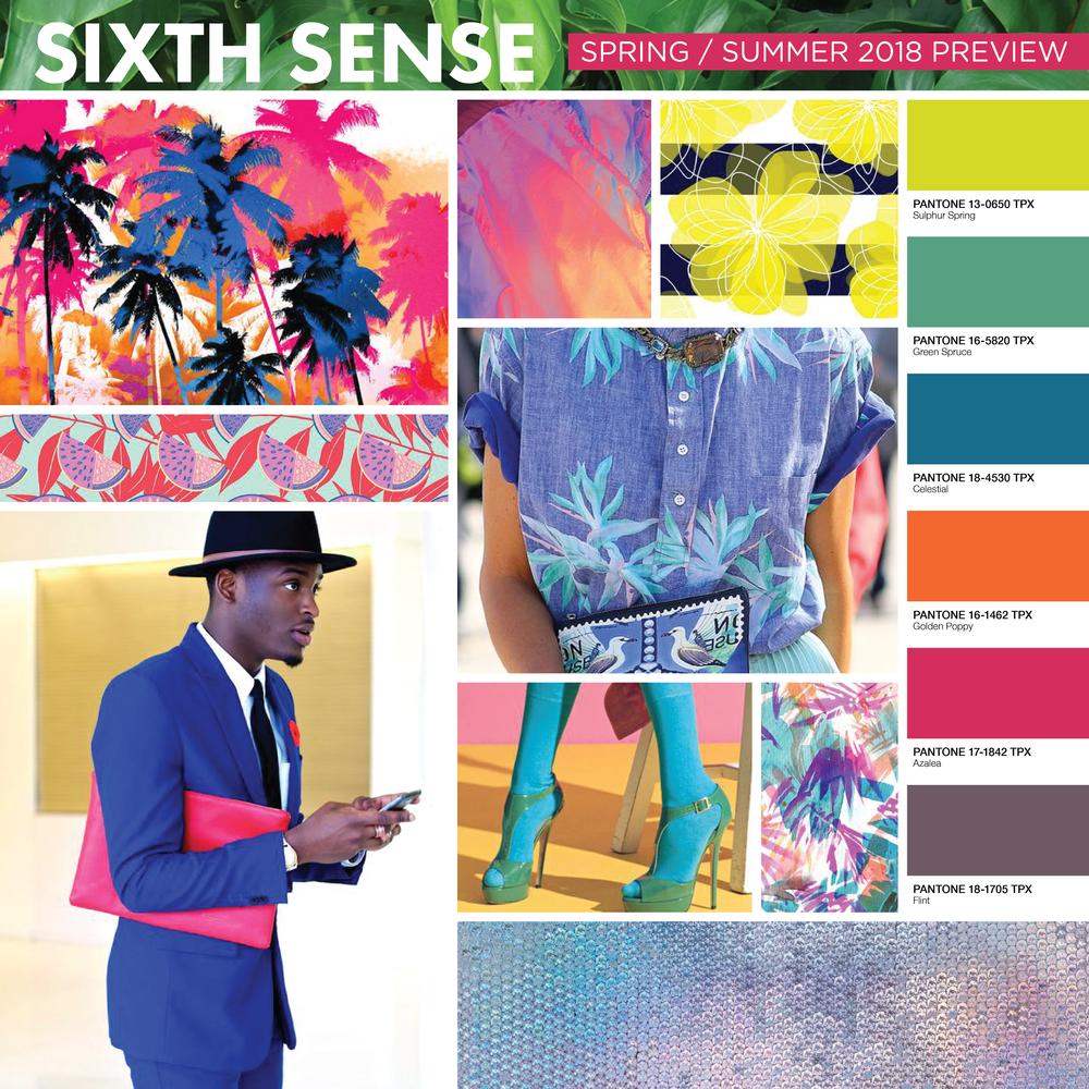 Sixth Sense-01.png