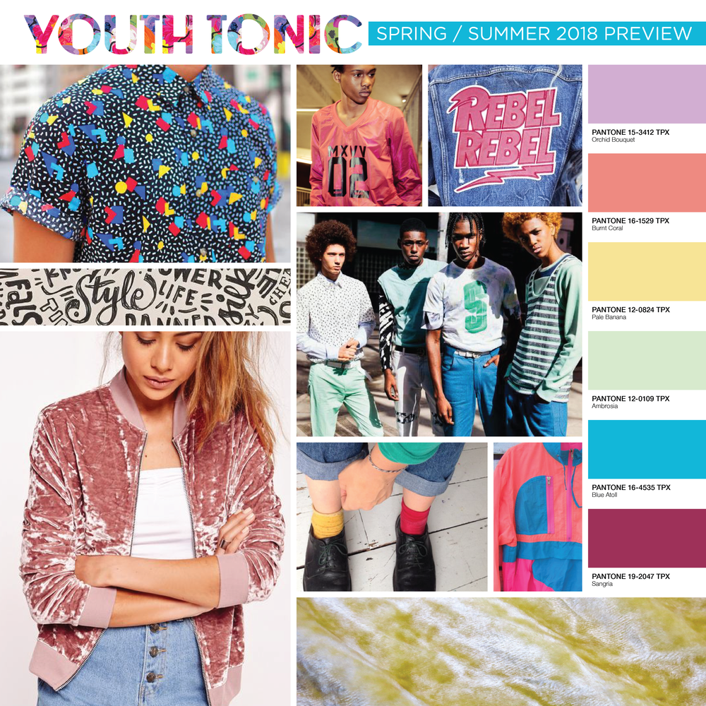 Youth Tonic-01.png