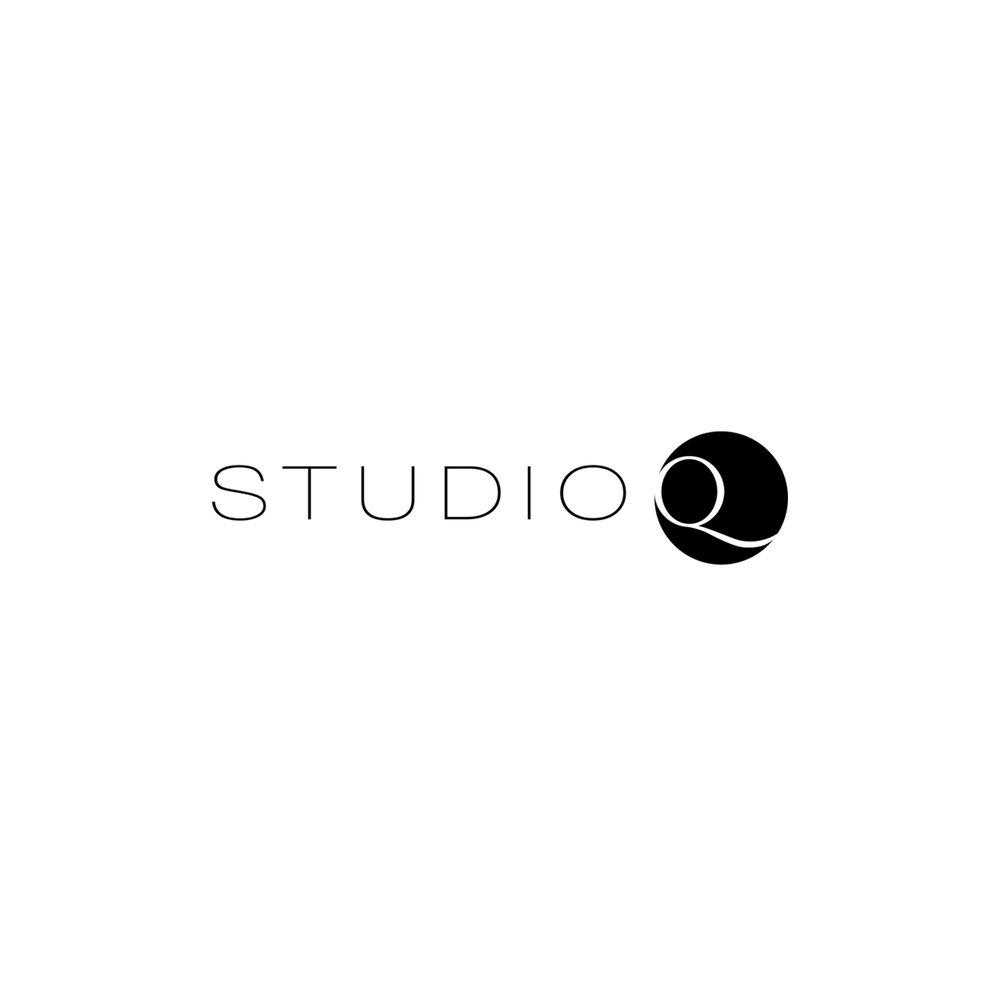 StudioQLogoNewSize.jpg