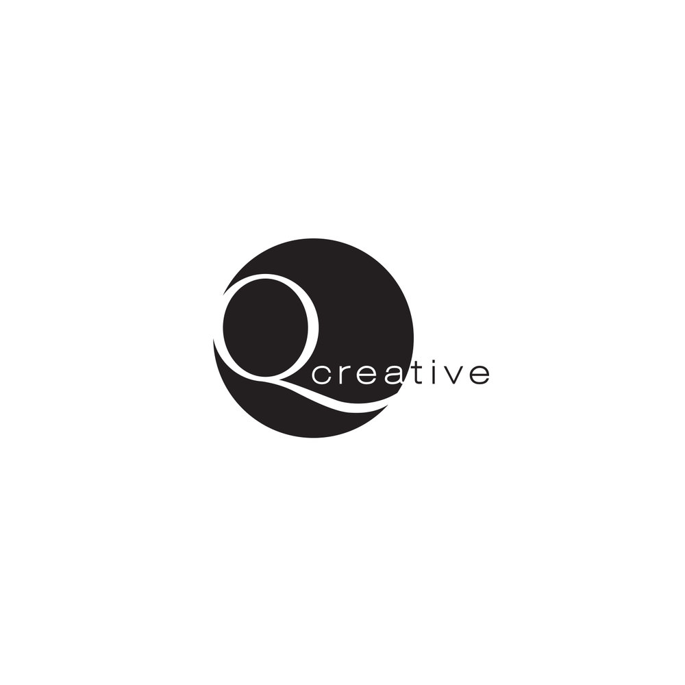 QCreativeLogoNew.jpg