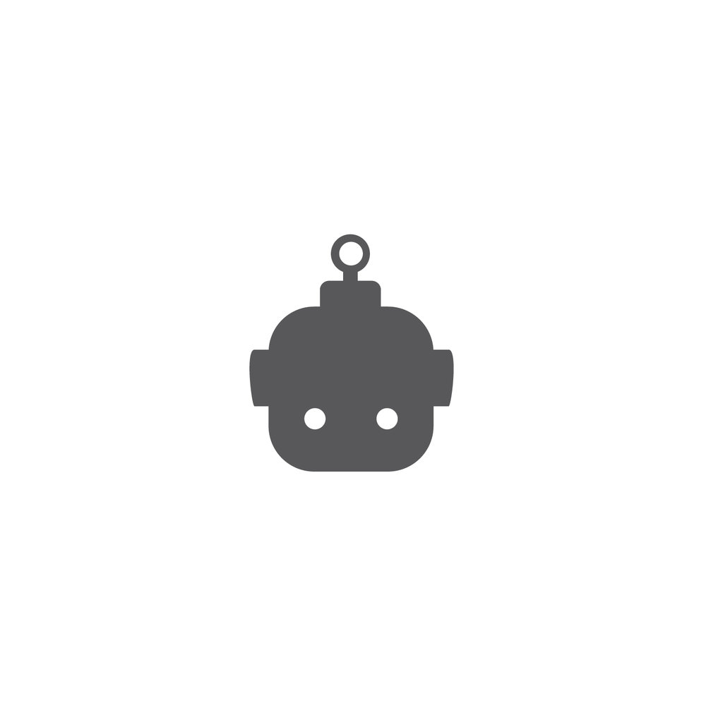 Baby Robot Graphic-01.jpg