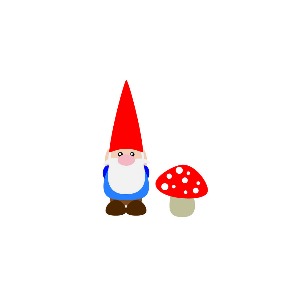 Gnome Graphic-01.jpg