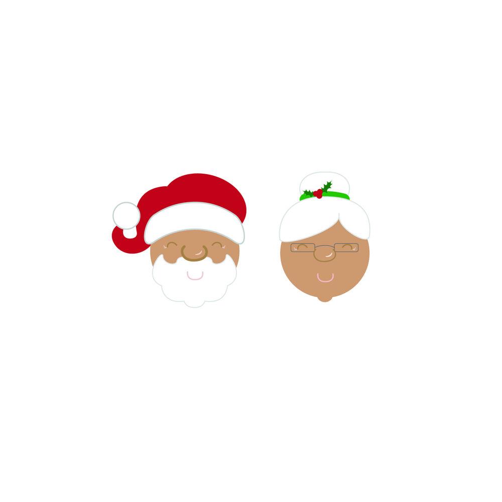 Santas Graphic-01.jpg