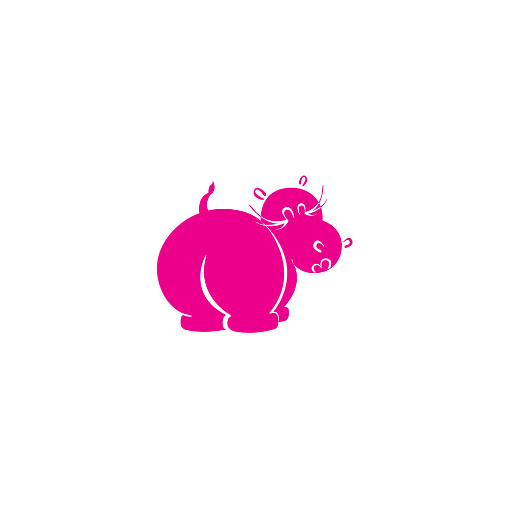 Hippo Graphic-01.jpg