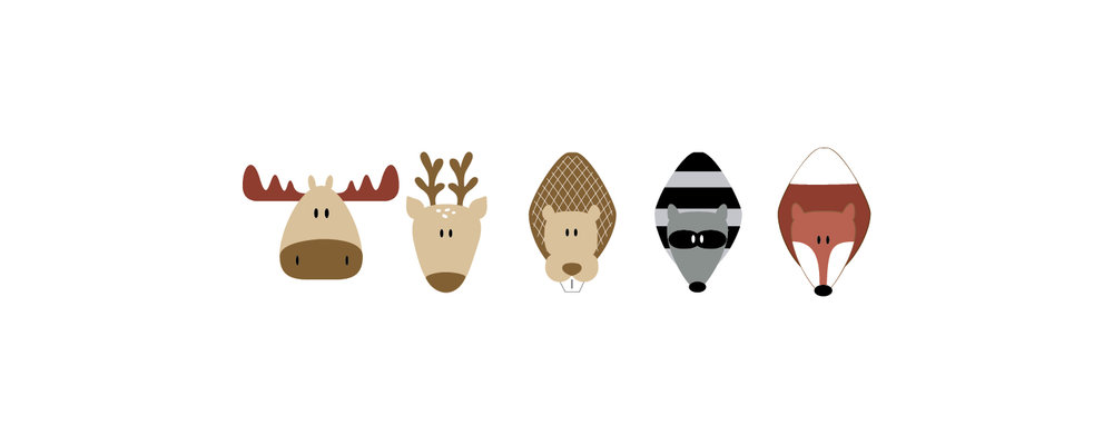 Woodland Animals Graphics-01.jpg
