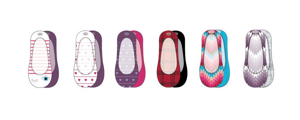 Peds Jr Liners Concepts-01.jpg