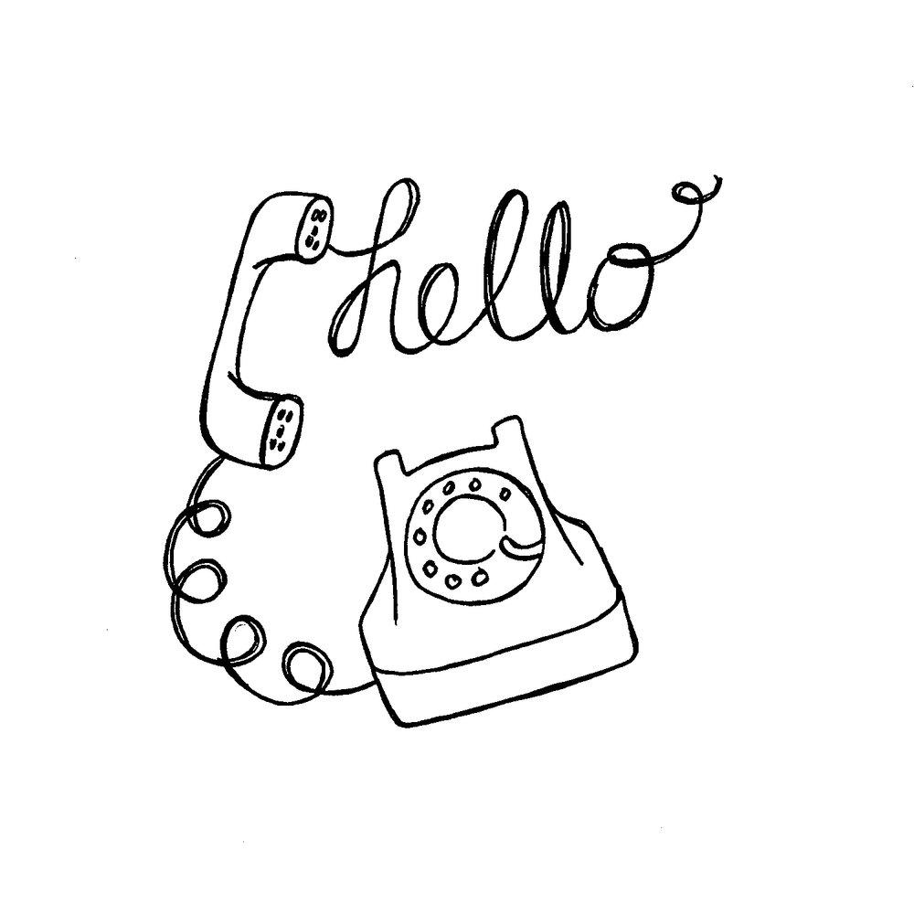 Doodles Rotary Phone.jpg
