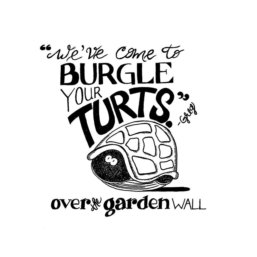 Doodles Burgle Turts.jpg