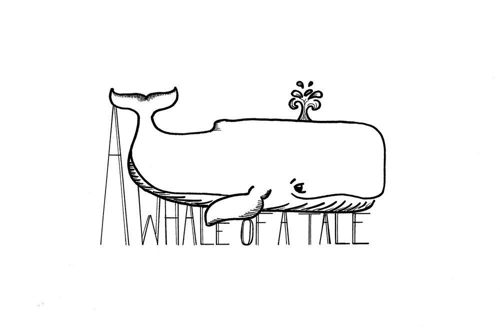 Doodle Whale of a Tale.jpg