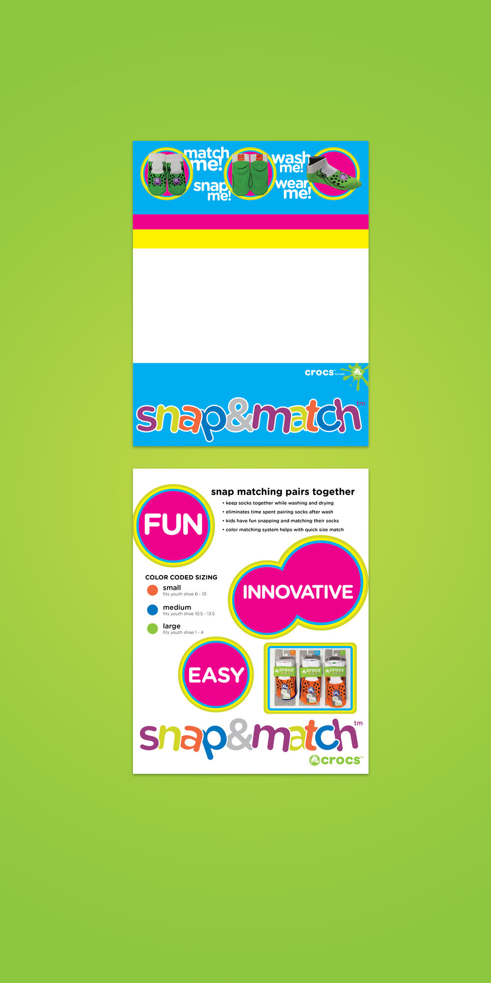 SNM Brochure Layout.jpg