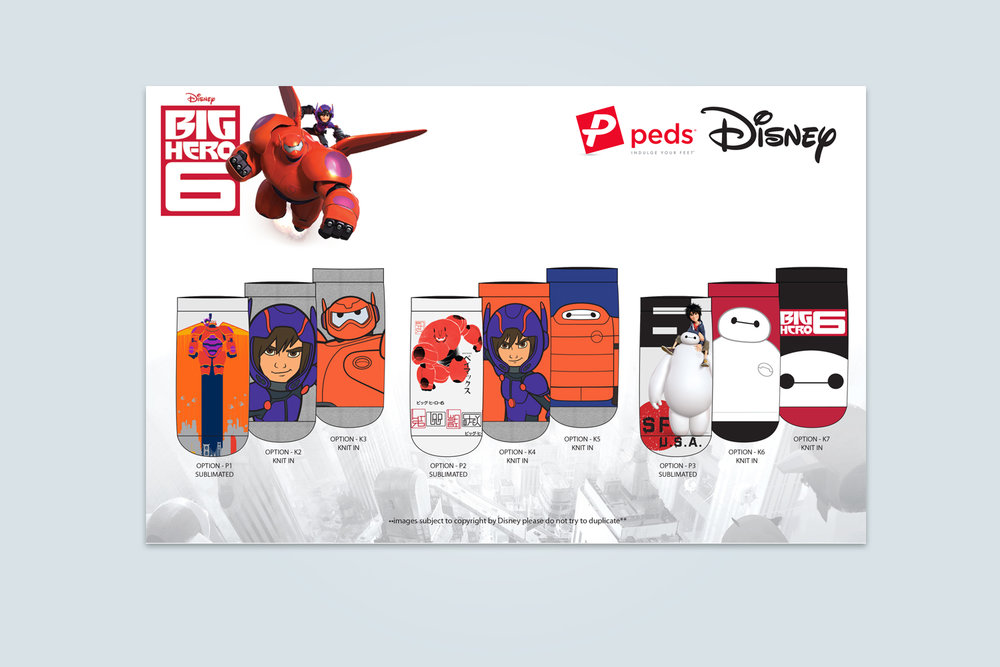 Peds Disney Big Hero 6 Boys CAD.jpg
