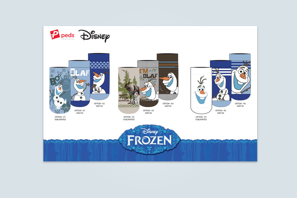 Peds Disney Frozen Boys CAD.jpg