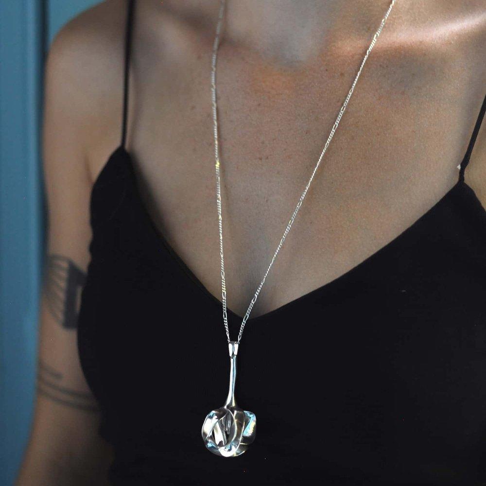 dogwood-silver-pendant-24%22chain - 1.jpg