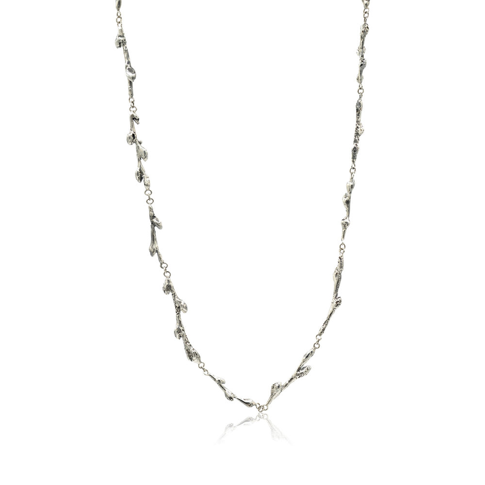 slippery elm necklace, sterling silver 3.jpg
