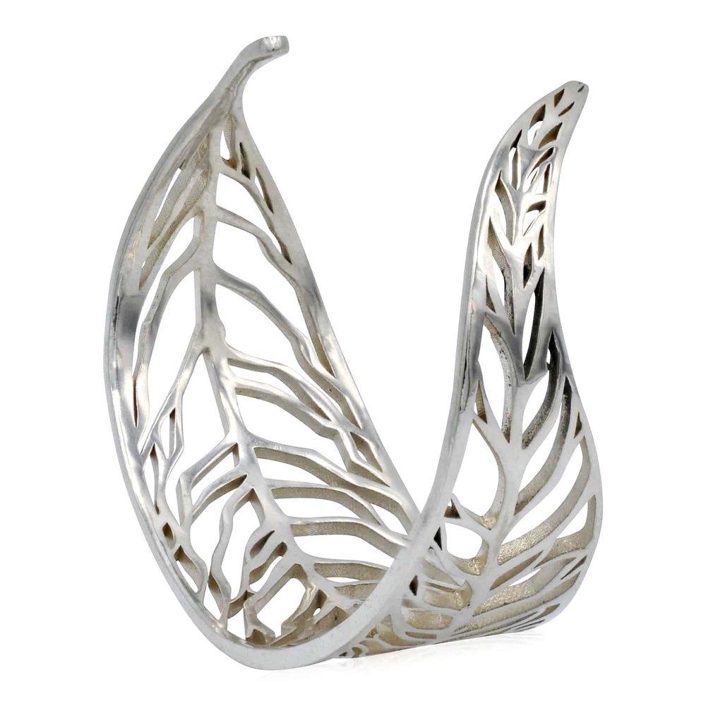 willow-cuff-bracelet-silver-bracelet-3D-printed-jewelry - 1 (1).jpg