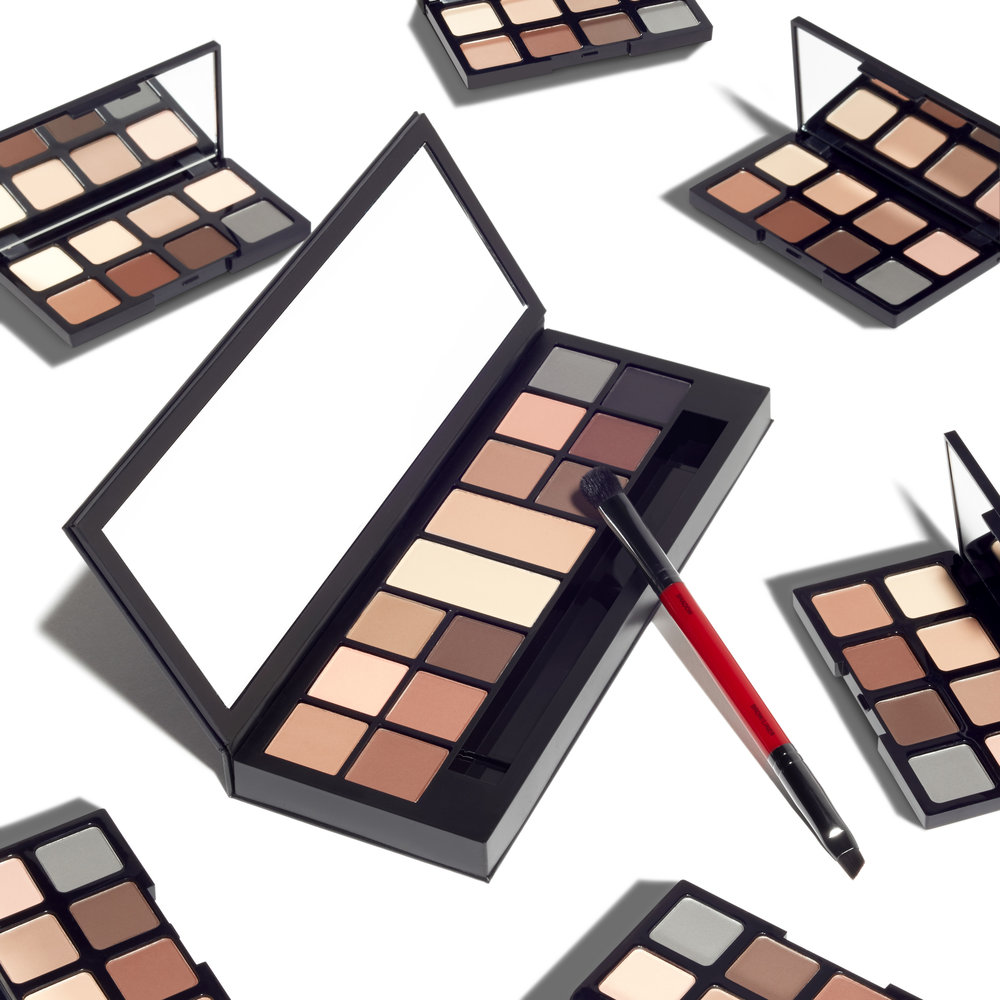 2016_05_1516_SMASHBOX_SOCIALCONTENT_SET2_SHOT 05_0202_MAIN.jpg