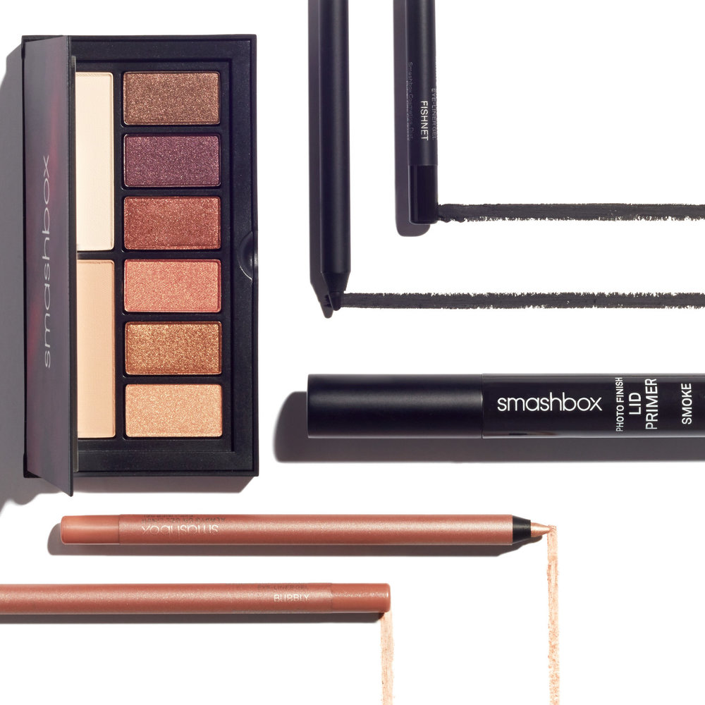 SMASHBOX_Cosmetics_27.jpg