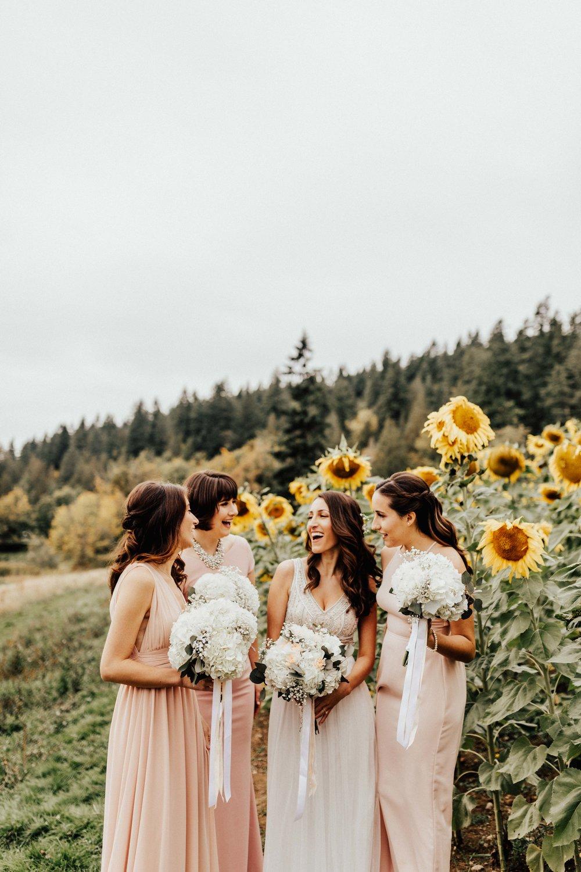 seattlewedding_auburn_wedding_parker&sabrina-11.jpg