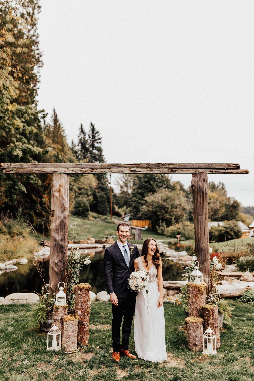 seattlewedding_auburn_wedding_parker&sabrina-7.jpg