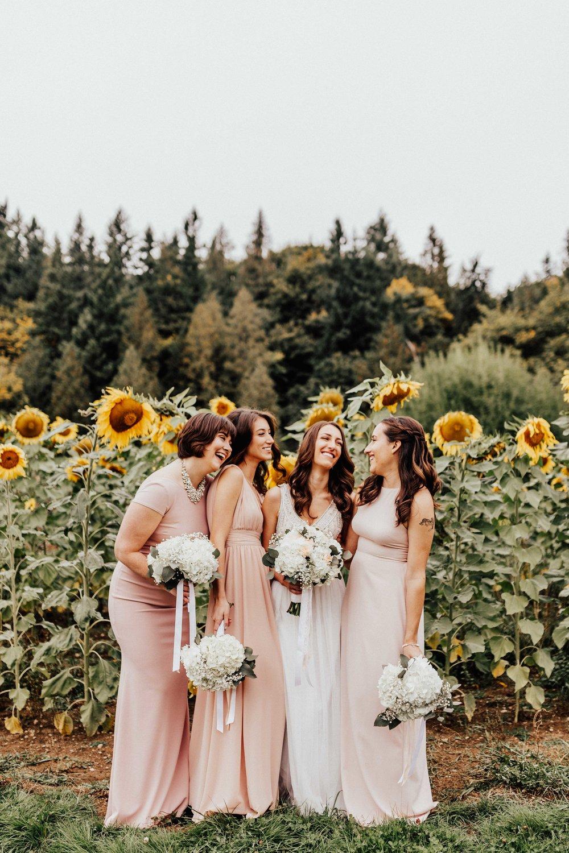 seattlewedding_auburn_wedding_parker&sabrina-9.jpg