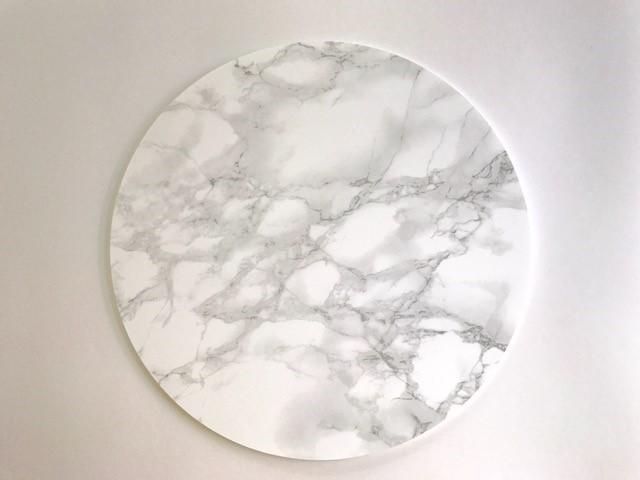 Marble Faux.jpg