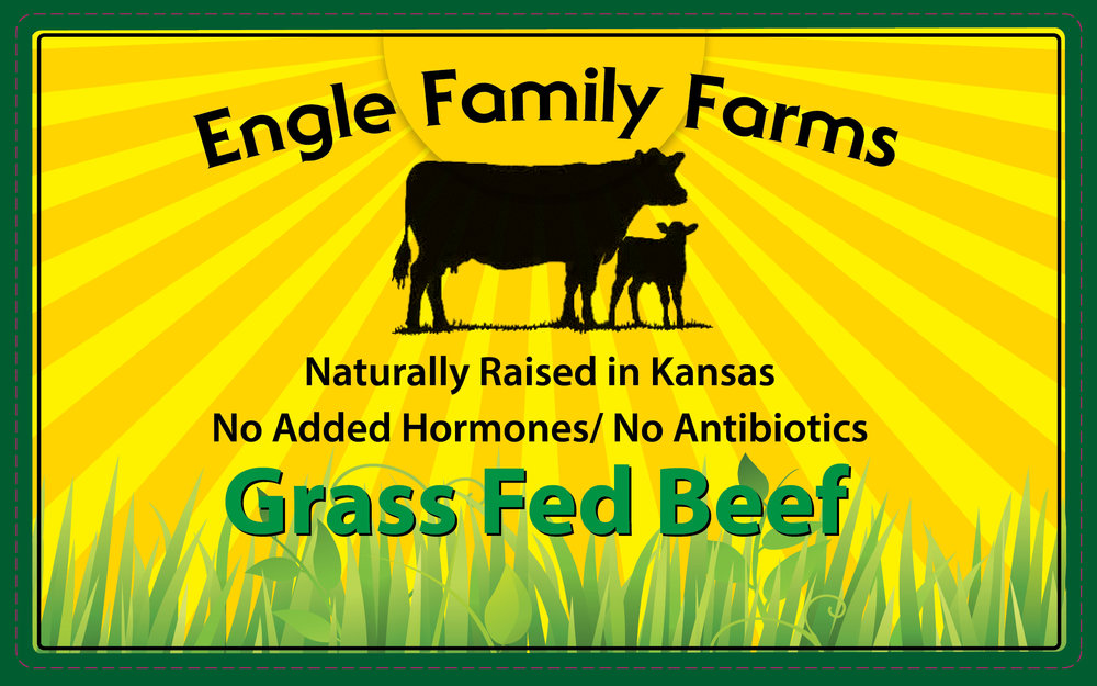 Engle-Family-Farms-8x5-Sign-Horizontal.jpg