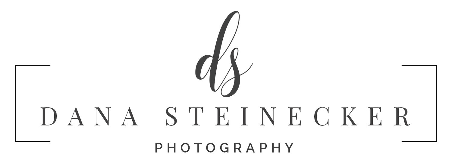 Dana Steinecker Photography