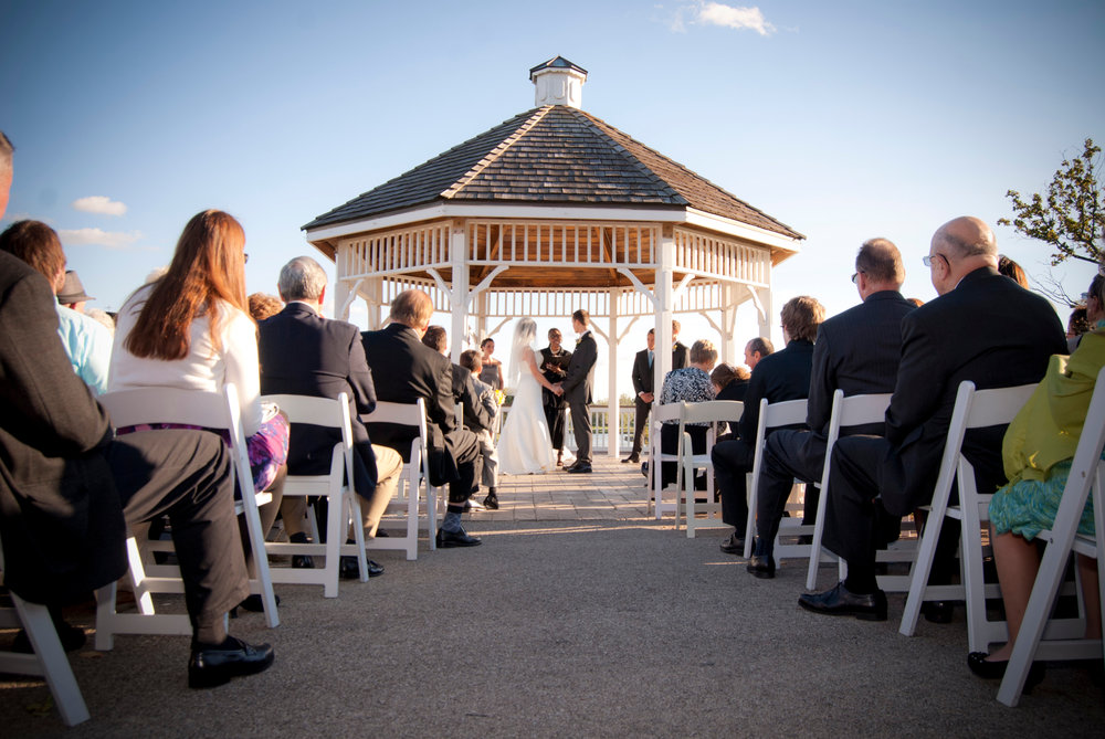 weddings &Special events -