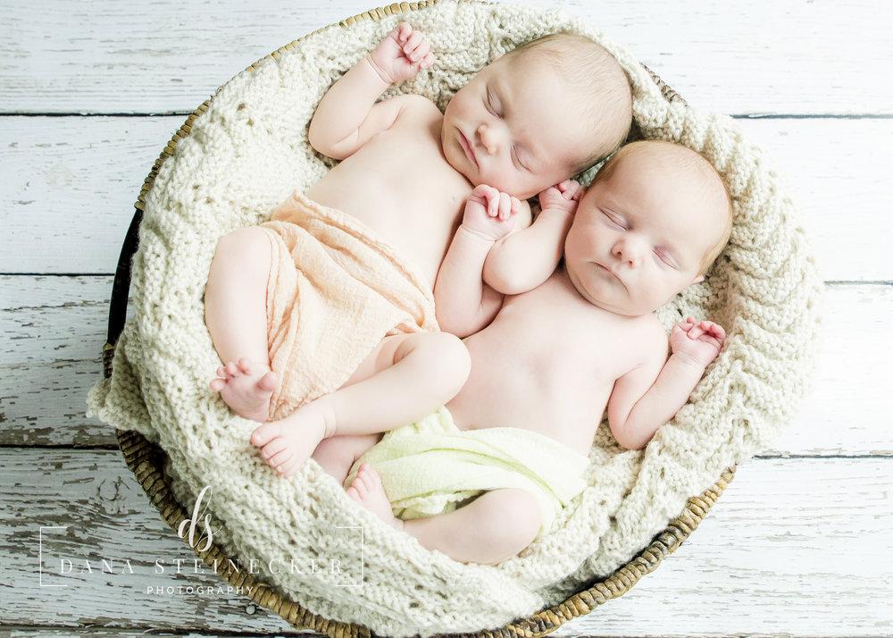 newborn_twins.jpg