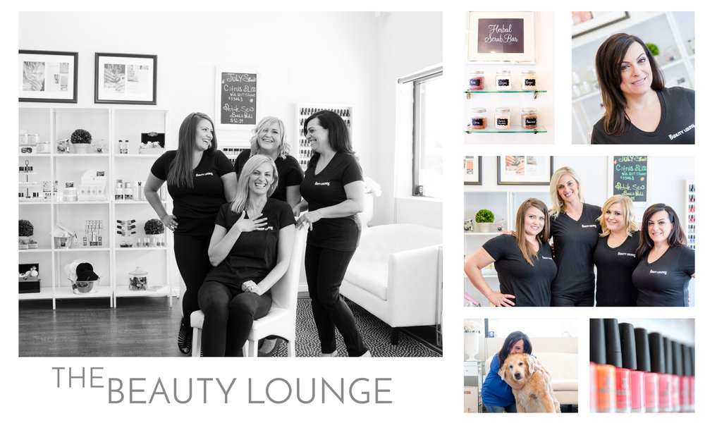 beauty_lounge.jpg
