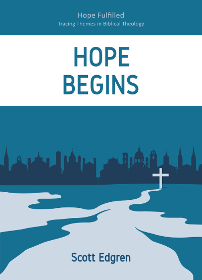 Free Offer! - Get the Introduction and first chapter of hope beginS