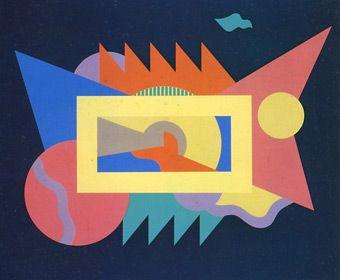 6cb191799ada0fba93f9d4e19db5d989--geometric-art-art-gallery.jpg