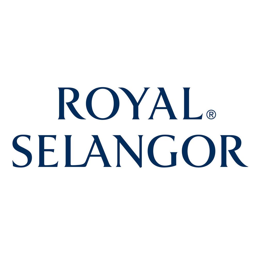 Royal Selangor Logo.jpg