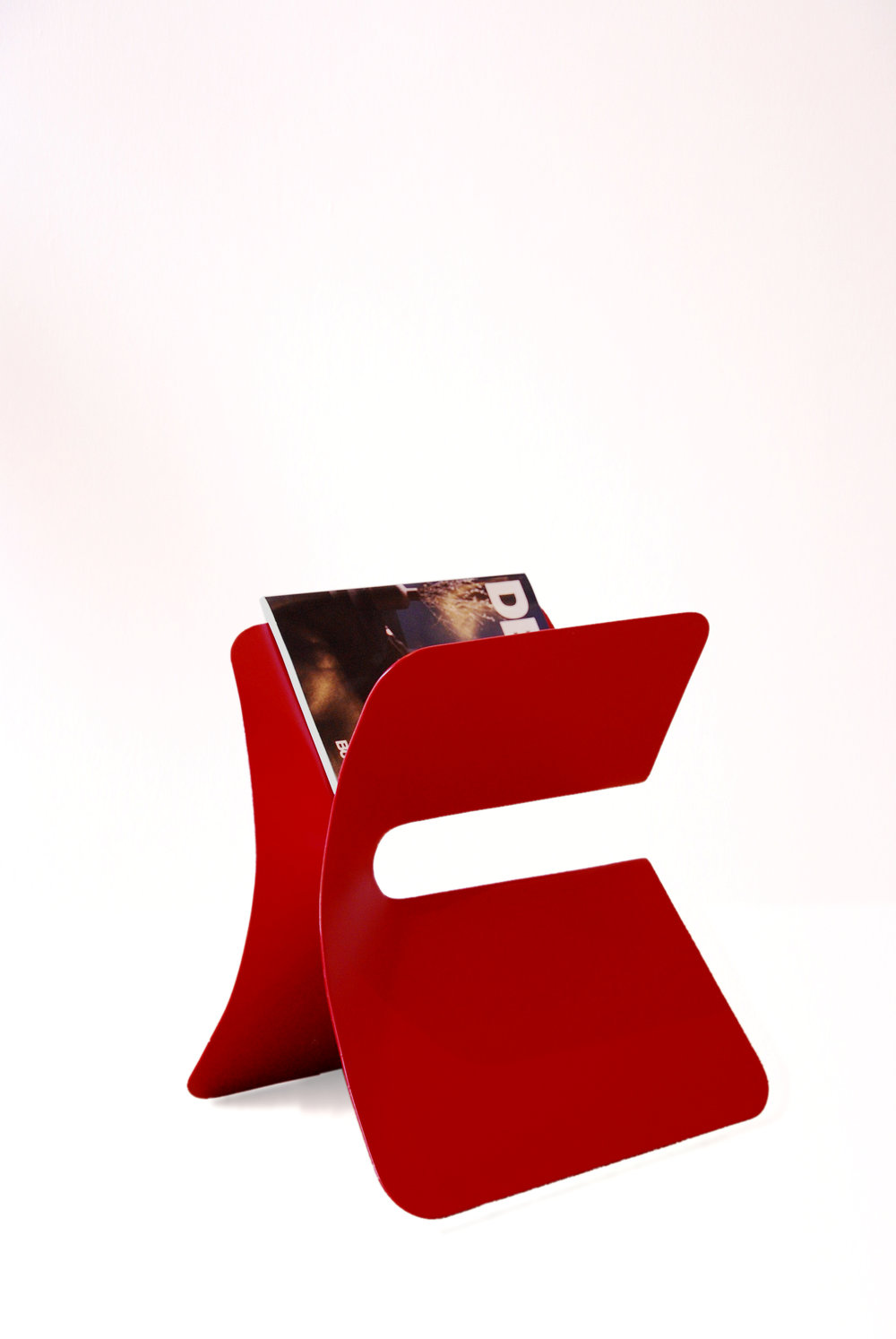 Collar Magazine Rack 2.jpg