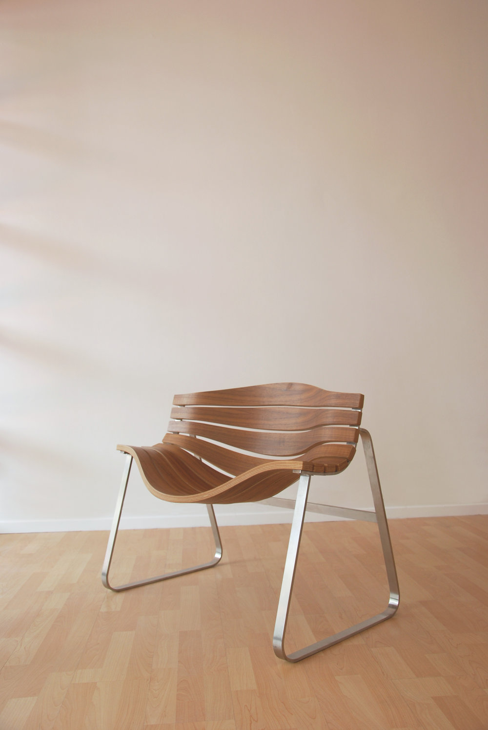 Streamline Chair 2.jpg
