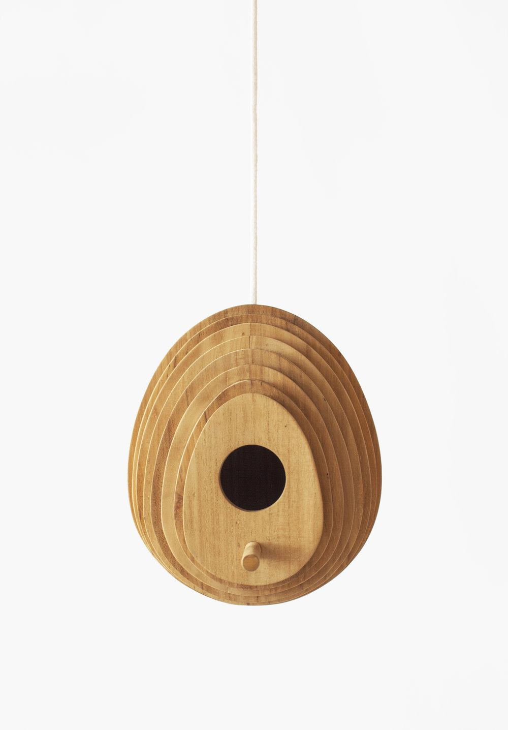 Tree Ring Birdhouse 2.jpg