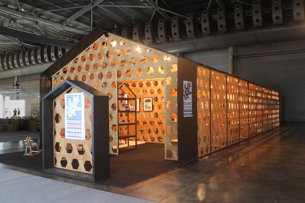 AHEC Booth 2.jpg