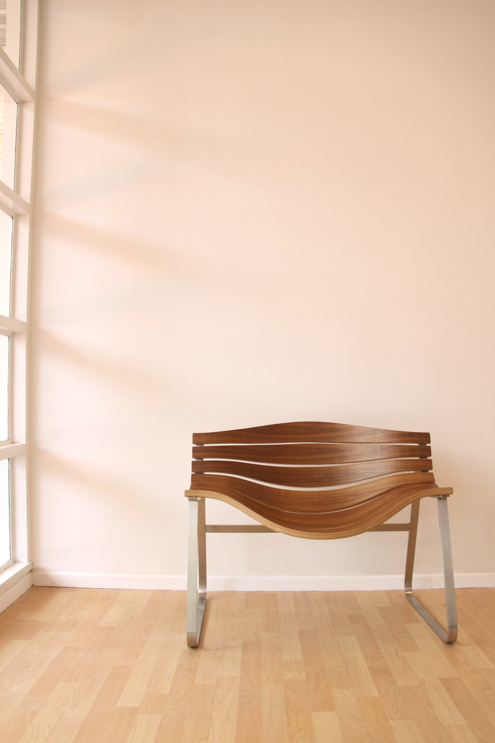 Streamline Chair 3.jpg