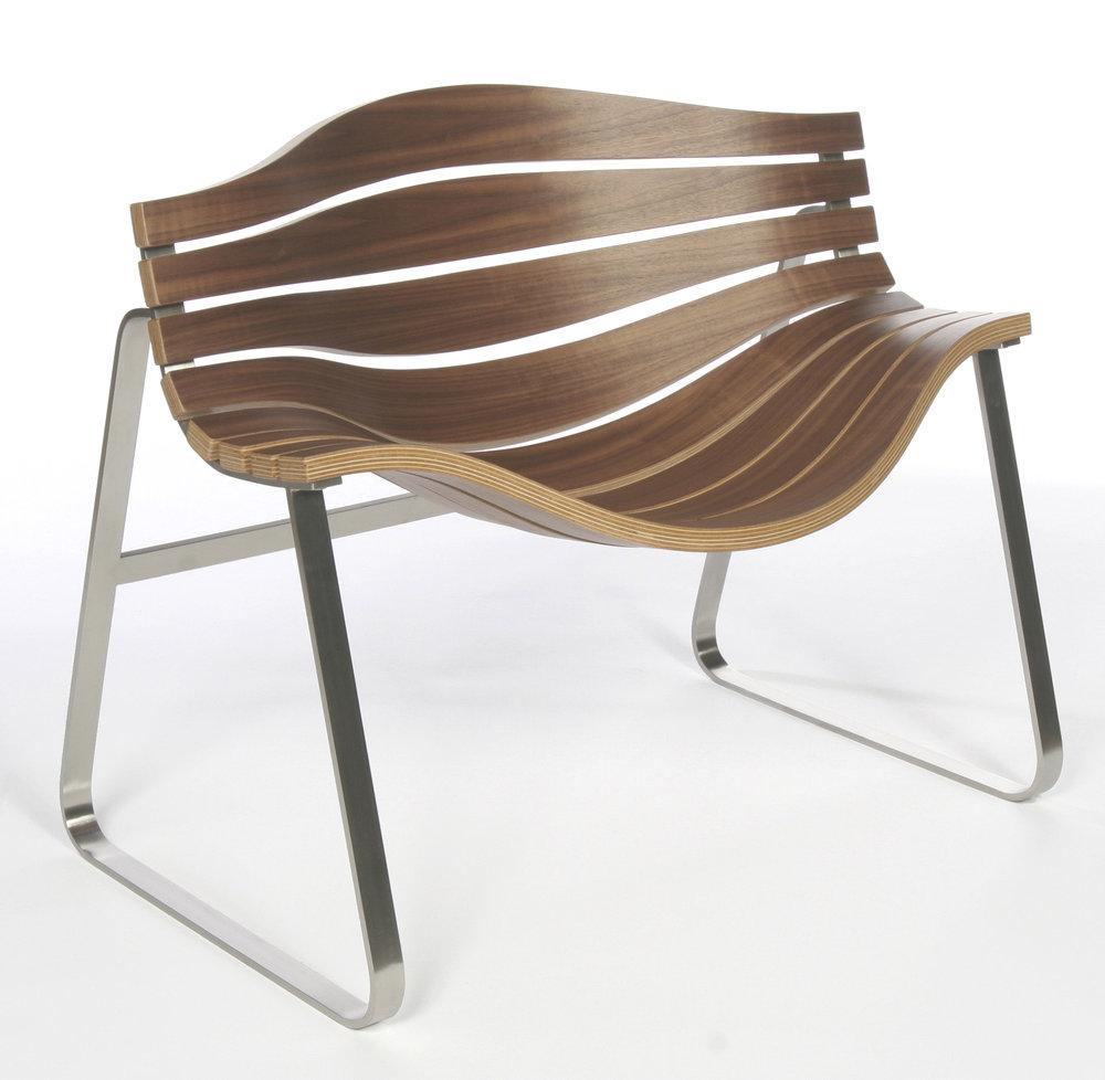 Streamline Chair 1.jpg