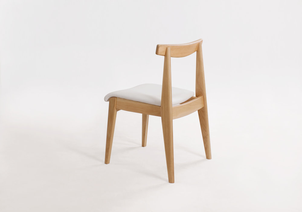 Torii Dining Chair 3.jpg